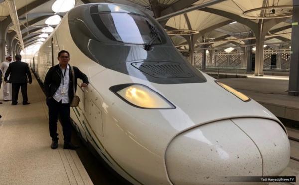 https: img-o.okeinfo.net content 2018 08 12 320 1935488 arab-saudi-bangun-kereta-cepat-perkembangannya-seperti-apa-CiZYHSS8gf.jpg