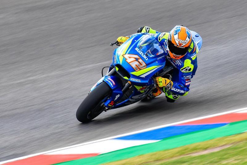 https: img-o.okeinfo.net content 2018 08 12 38 1935496 rins-puas-dengan-hasil-kualifikasi-motogp-austria-2018-9kdTh8QiEY.jpg