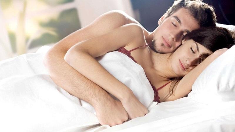 https: img-o.okeinfo.net content 2018 08 12 481 1935450 gaya-seks-lotus-sensual-wajib-dicoba-pasangan-malam-ini-4F67gehAkY.jpg