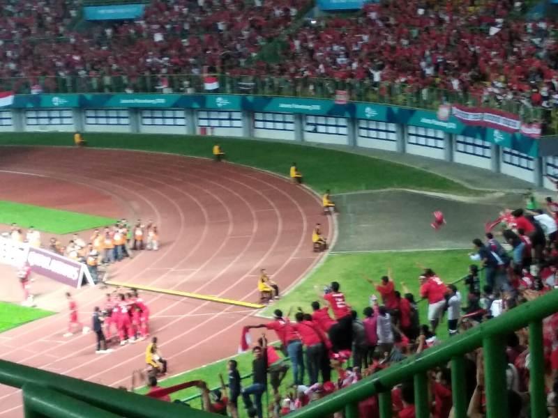 https: img-o.okeinfo.net content 2018 08 12 601 1935518 gol-akrobatik-lilipaly-buat-timnas-indonesia-u-23-unggul-3-0-atas-taiwan-di-asian-games-2018-FbRpcYQONU.jpeg
