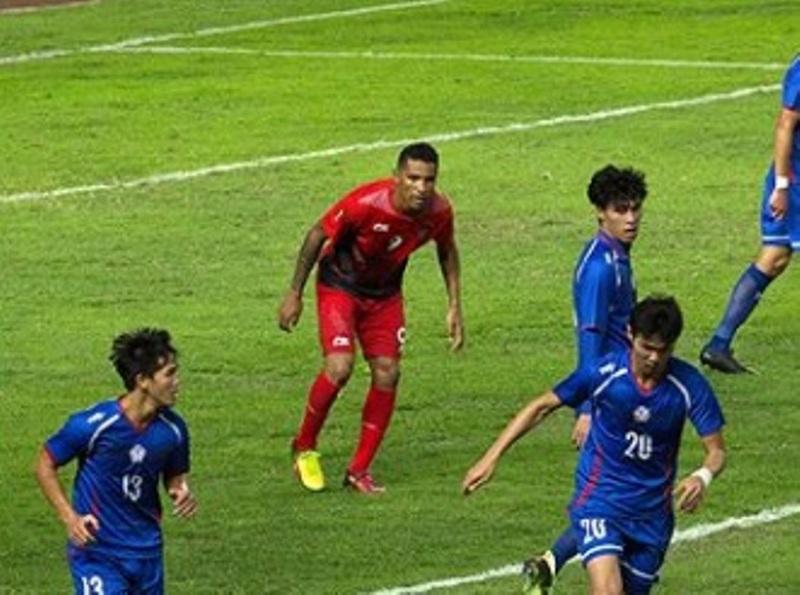 https: img-o.okeinfo.net content 2018 08 12 601 1935560 beto-akhiri-paceklik-gol-bersama-timnas-indonesia-u-23-nPNHI18oaj.jpg