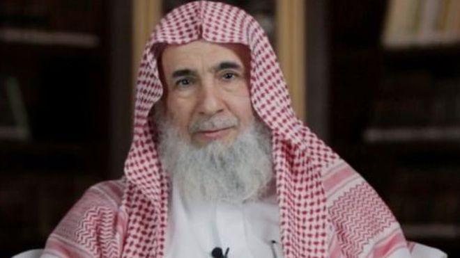 https: img-o.okeinfo.net content 2018 08 13 18 1935640 dituding-sebagai-ulama-garis-keras-arab-saudi-tangkap-nassar-al-omar-3BJirAAXYP.jpg