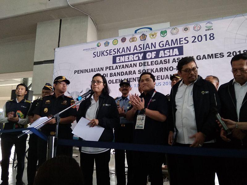 https: img-o.okeinfo.net content 2018 08 13 20 1935709 di-depan-sri-mulyani-erick-thohir-bicara-rp7-2-triliun-untuk-asian-games-2018-yQCXzhLVRC.jpg