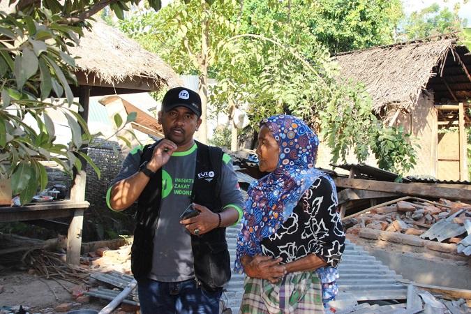 https: img-o.okeinfo.net content 2018 08 13 340 1935607 kisah-korban-gempa-lombok-bertahan-hidup-dengan-makan-daun-dan-ikan-bekas-ykDdnK3LZR.jpg