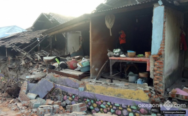 https: img-o.okeinfo.net content 2018 08 13 340 1935776 436-orang-meninggal-akibat-gempa-di-ntb-MQUNuasvOk.jpg