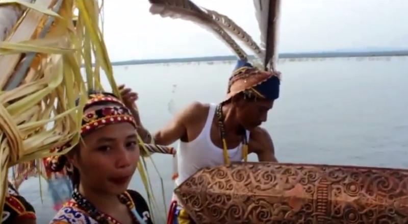 https: img-o.okeinfo.net content 2018 08 13 406 1936035 kabupaten-kapuas-hulu-siap-gelar-festival-danau-sentarum-2018-dZeSl5esAw.jpg
