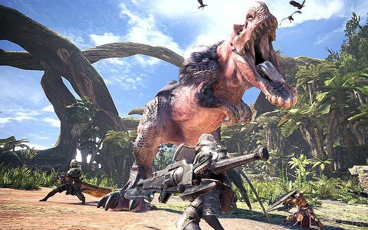 https: img-o.okeinfo.net content 2018 08 14 326 1936413 penjualan-game-monster-hunter-world-dihentikan-ada-apa-lG4y7tsThR.jpg