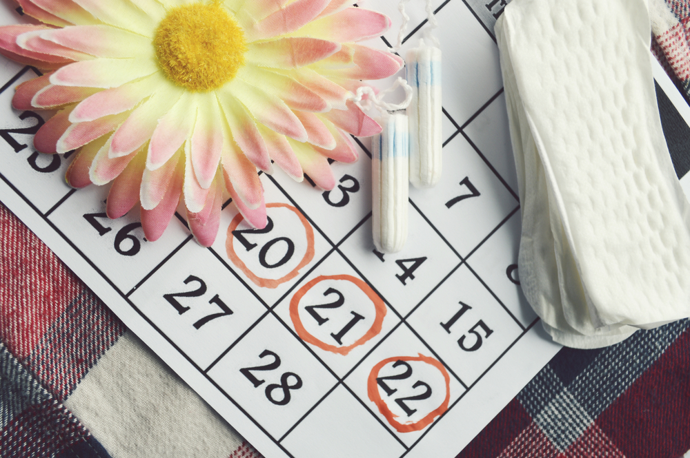 https: img-o.okeinfo.net content 2018 08 15 196 1936640 siklus-menstruasi-mengubah-otak-perempuan-jadi-lebih-baik-XsMDPq2Pl2.jpg