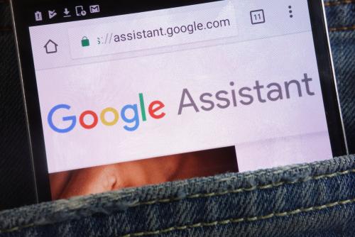 https: img-o.okeinfo.net content 2018 08 15 207 1936887 google-assistant-dilengkapi-fitur-baru-bisa-bacakan-berita-aKNVFB4bVx.jpg