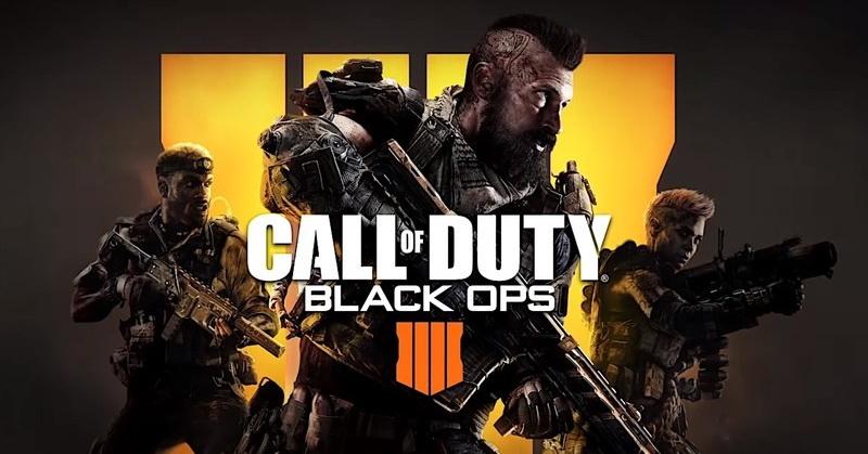https: img-o.okeinfo.net content 2018 08 15 326 1937094 call-of-duty-black-ops-4-blackout-bawa-permainan-battle-royale-MWD46TsXDo.jpg