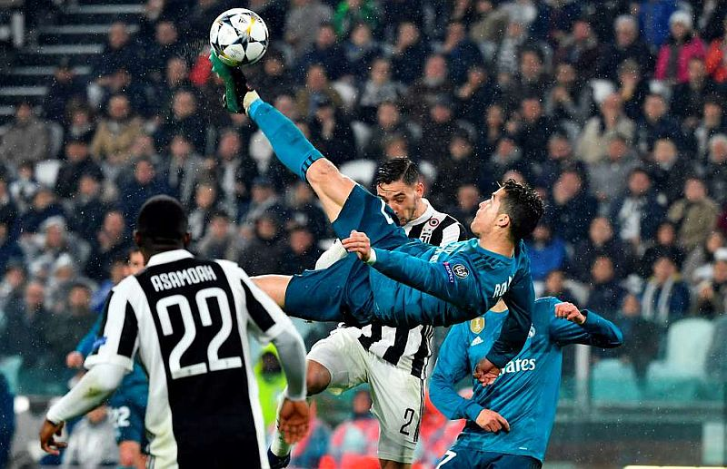 https: img-o.okeinfo.net content 2018 08 15 51 1936664 tendangan-salto-ronaldo-masuk-nominasi-gol-terbaik-eropa-2017-2018-CCQHZxoIY0.jpg