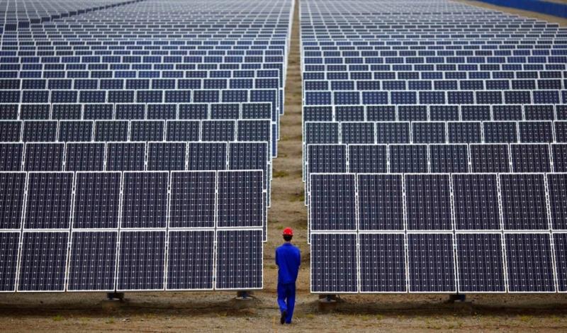 https: img-o.okeinfo.net content 2018 08 16 320 1937264 pembangkit-listrik-ramah-lingkungan-jadi-fokus-pemerintahan-jokowi-MaDRRZl7or.jpg