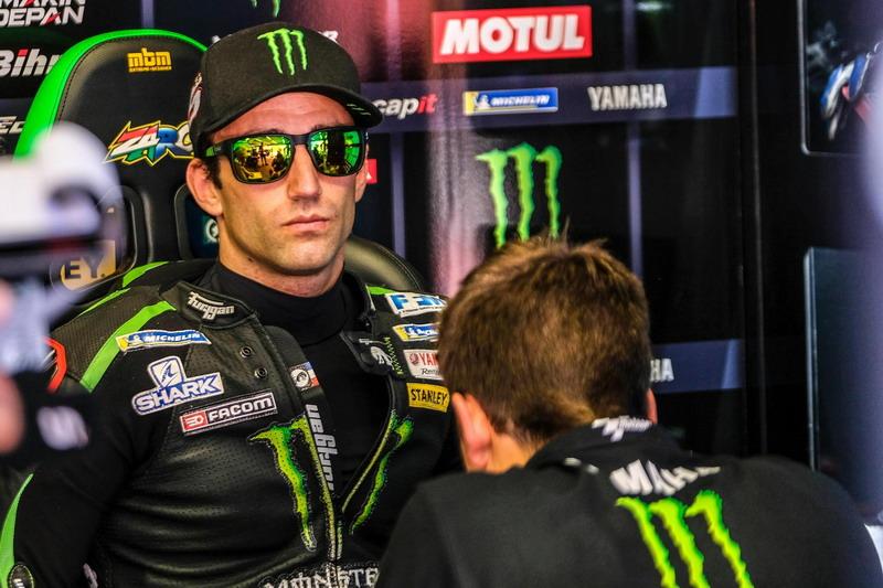 Ambisi Zarco Ingin Balapan 20 Kali Setiap Musimnya di MotoGP