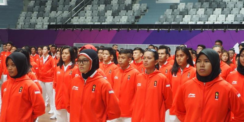 https: img-o.okeinfo.net content 2018 08 16 601 1937448 kontingen-indonesia-berpeluang-finis-10-besar-di-asian-games-2018-fXFjSDHdNW.jpg