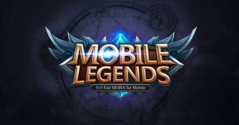 https: img-o.okeinfo.net content 2018 08 17 326 1938013 4-hero-mobile-legends-yang-jago-kabur-saat-diserang-mPw7d8tgxl.jpg