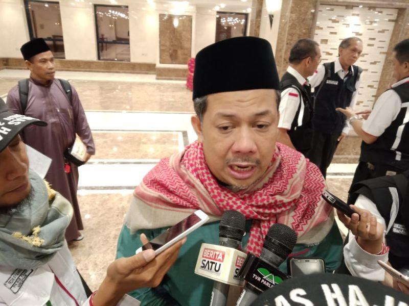 https: img-o.okeinfo.net content 2018 08 18 453 1938237 pemerintah-bisa-bangun-kampung-indonesia-di-arab-saudi-Cq9tKomysk.jpg