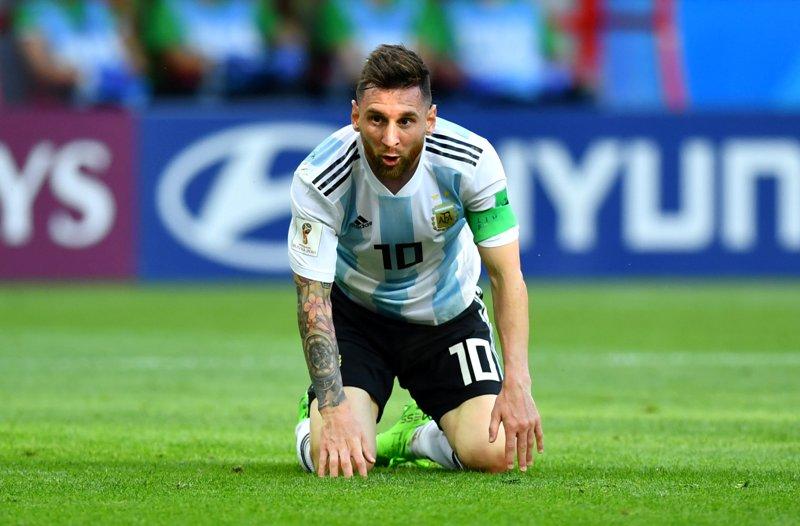https: img-o.okeinfo.net content 2018 08 18 51 1938270 messi-tidak-dipanggil-timnas-argentina-untuk-partai-persahabatan-jr6ZYzWZSh.JPG