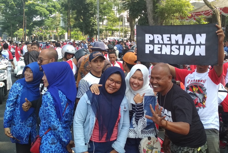 https: img-o.okeinfo.net content 2018 08 18 598 1938233 rayakan-hut-ke-73-ri-ini-doa-para-pemain-preman-pensiun-untuk-indonesia-QR30H9VVRT.jpg