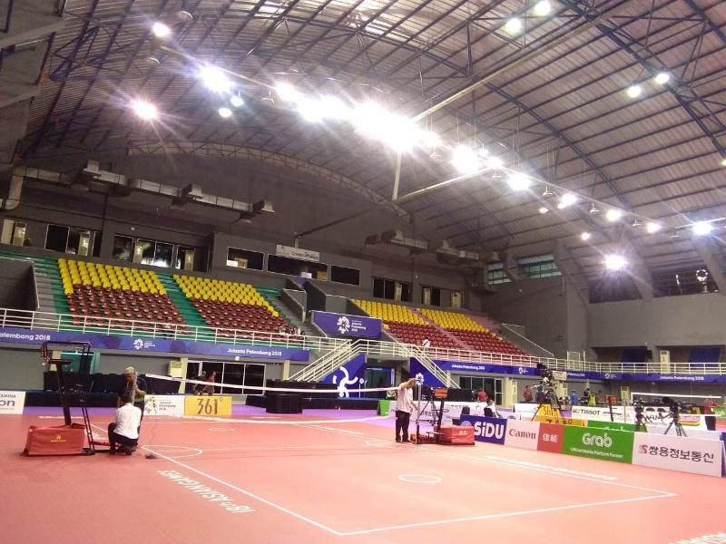 https: img-o.okeinfo.net content 2018 08 18 601 1938133 gunakan-sistem-challenge-indonesia-catat-rekor-sejarah-di-pertandingan-sepak-takraw-bEBokOmK6x.jpg
