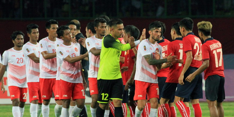 https: img-o.okeinfo.net content 2018 08 18 601 1938284 jadwal-timnas-indonesia-u-23-vs-hong-kong-di-asian-games-2018-QdLGWObF9r.jpg