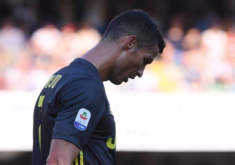 https: img-o.okeinfo.net content 2018 08 19 47 1938438 ronaldo-gagal-tunjukkan-tajinya-pada-laga-perdana-di-liga-italia-2018-2019-uK87qQ5ACh.jpg
