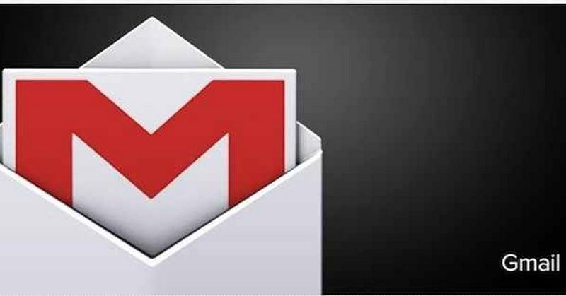 https: img-o.okeinfo.net content 2018 08 21 207 1939426 fitur-undo-di-gmail-izinkan-pengguna-batalkan-email-yang-terkirim-KTpEV7cl5R.jpg