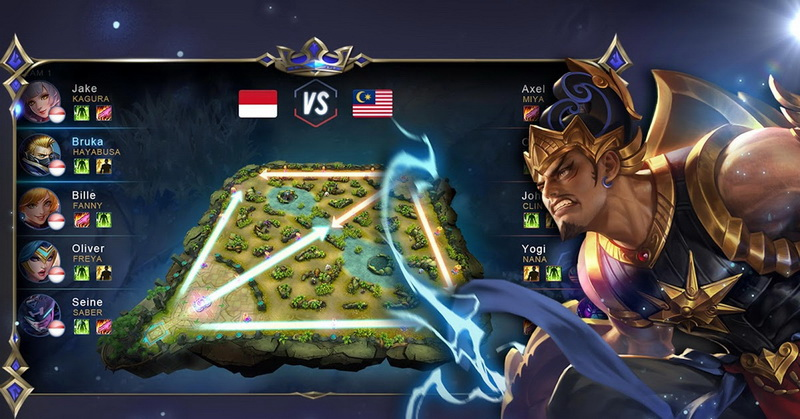 https: img-o.okeinfo.net content 2018 08 21 326 1939316 tips-game-mobile-legends-agar-menang-dalam-pertandingan-oNlbnLqWHe.jpg
