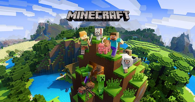 https: img-o.okeinfo.net content 2018 08 21 326 1939668 game-minecraft-education-edition-akan-meluncur-untuk-ipad-w6OWpnw8go.jpg