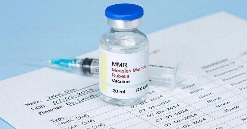 https: img-o.okeinfo.net content 2018 08 23 481 1940569 setelah-mui-terbitkan-fatwa-pemerintah-dorong-bumn-produksi-vaksin-mr-RlPfLnTjhR.jpg