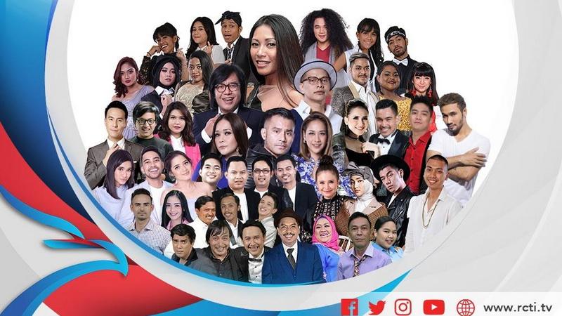 https: img-o.okeinfo.net content 2018 08 23 598 1940558 ultah-ke-29-rcti-suguhkan-drama-musikal-indonesian-idol-season-9-qfuzHxvrU8.jpg