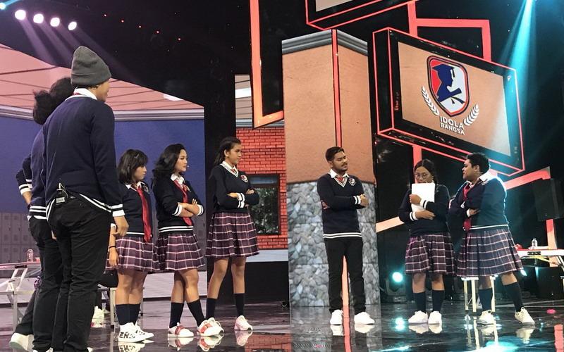https: img-o.okeinfo.net content 2018 08 23 598 1940593 alumni-indonesian-idol-season-9-buka-hut-rcti-ke-29-lewat-lagu-gemilang-scF6riYoCS.jpg