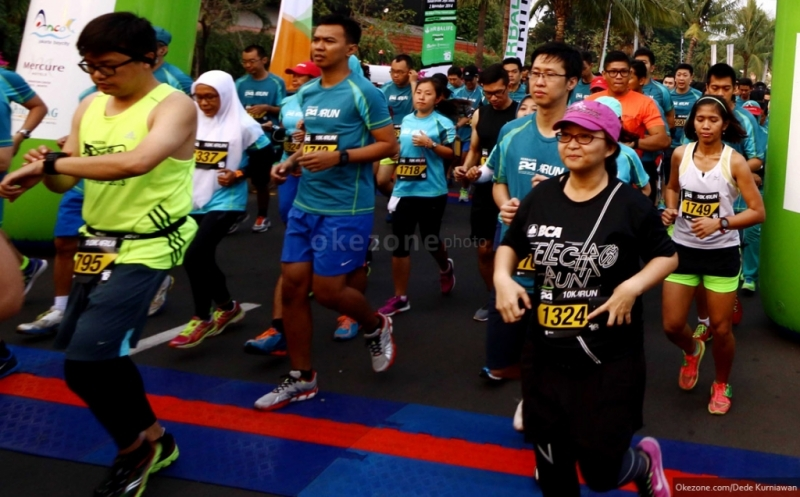 https: img-o.okeinfo.net content 2018 08 24 601 1940696 lomba-marathon-asian-games-2018-ruas-bundaran-senayan-hingga-mangga-besar-ditutup-w5J79fvjZr.jpg