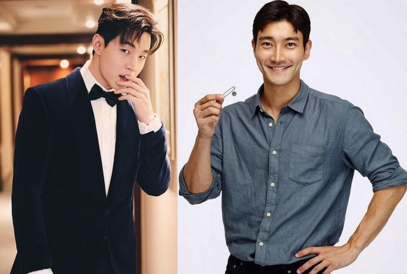 https: img-o.okeinfo.net content 2018 08 27 206 1942121 henry-dan-siwon-super-junior-segera-debut-film-hollywood-yUjhVkkmYR.jpg