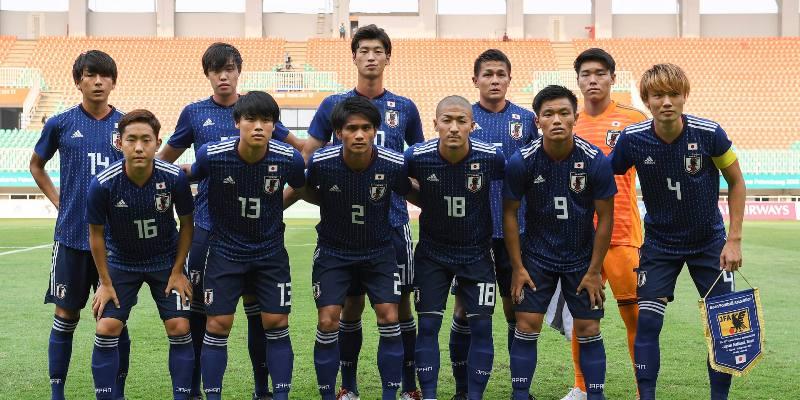 https: img-o.okeinfo.net content 2018 08 27 51 1942135 hasil-pertandingan-arab-saudi-vs-jepang-di-cabor-sepakbola-putra-asian-games-2018-A3CZr4C5BU.jpg