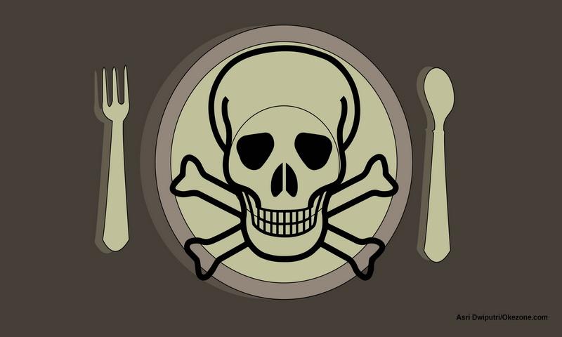 https: img-o.okeinfo.net content 2018 08 27 525 1942219 puluhan-siswa-sd-di-karawang-keracunan-setelah-makan-permen-stik-5CmKkMliv7.jpg