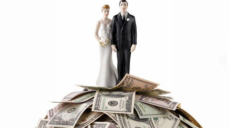 https: img-o.okeinfo.net content 2018 08 28 196 1942554 permintaan-uang-rp22-juta-tamu-ditolak-wanita-ini-batalkan-pernikahannya-eMxS4y0elu.jpg