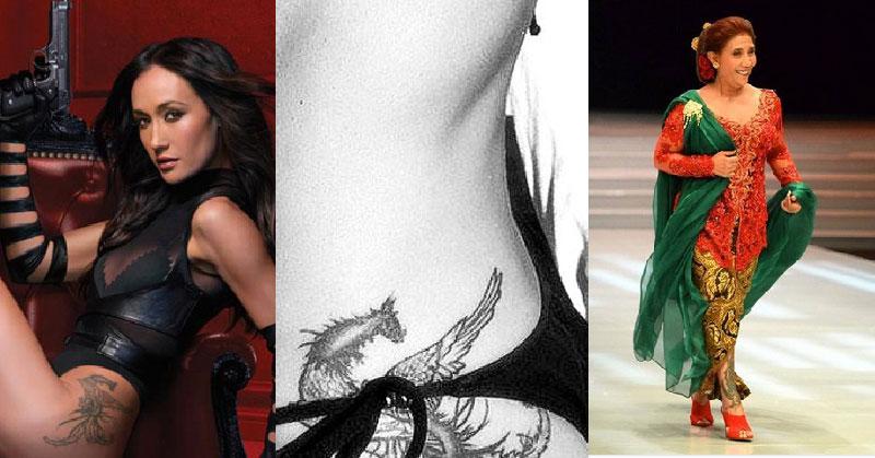 https: img-o.okeinfo.net content 2018 08 29 194 1943206 5-wanita-tangguh-ini-punya-tato-bergambar-burung-phoenix-ada-menteri-susi-lho-WMGG1YezrE.jpg