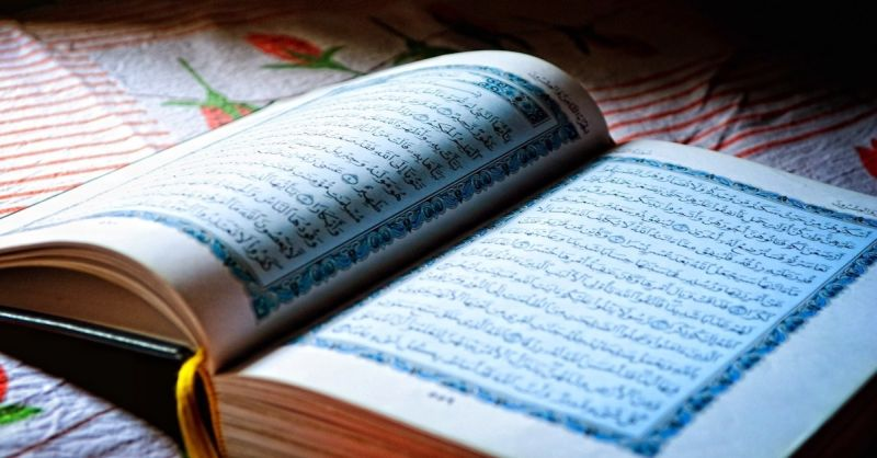 https: img-o.okeinfo.net content 2018 08 30 196 1943611 penemuan-umat-islam-yang-sukses-mengubah-dunia-E0jYvhFfH3.jpg