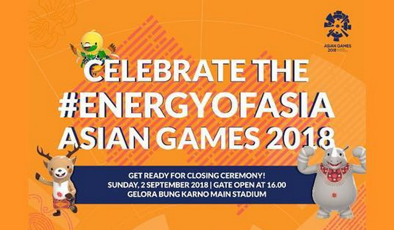 https: img-o.okeinfo.net content 2018 08 30 33 1943669 siwon-dan-yesung-super-junior-tak-sabar-isi-penutupan-asian-games-2018-di-jakarta-AZYPjw8NEF.jpg