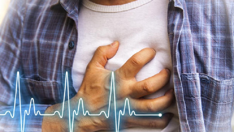 https: img-o.okeinfo.net content 2018 08 30 481 1943672 jangan-remehkan-bercak-di-kulit-waspadai-sebagai-gejala-serangan-jantung-p1tNV0cXCY.jpg