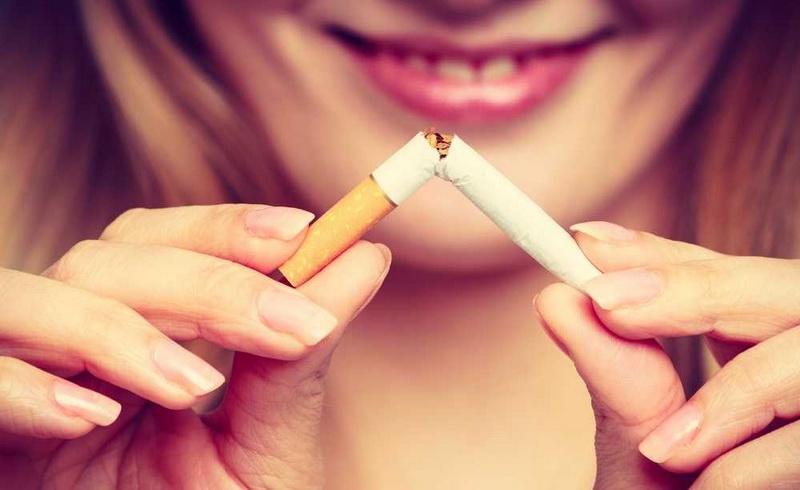 https: img-o.okeinfo.net content 2018 08 31 481 1944139 5-langkah-efektif-menghentikan-kebiasaan-merokok-KwT2xKcTku.jpg