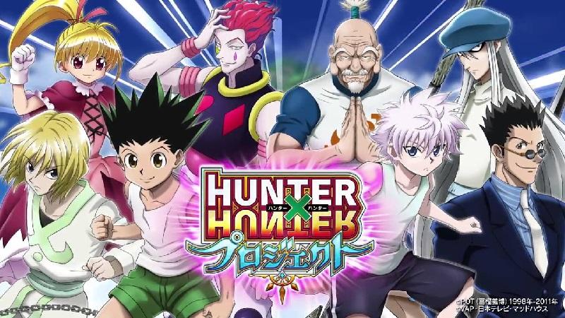 https: img-o.okeinfo.net content 2018 09 05 326 1946262 anime-hunter-x-hunter-bakal-bertranformasi-jadi-game-mobile-pjeYVE6Vvt.jpg