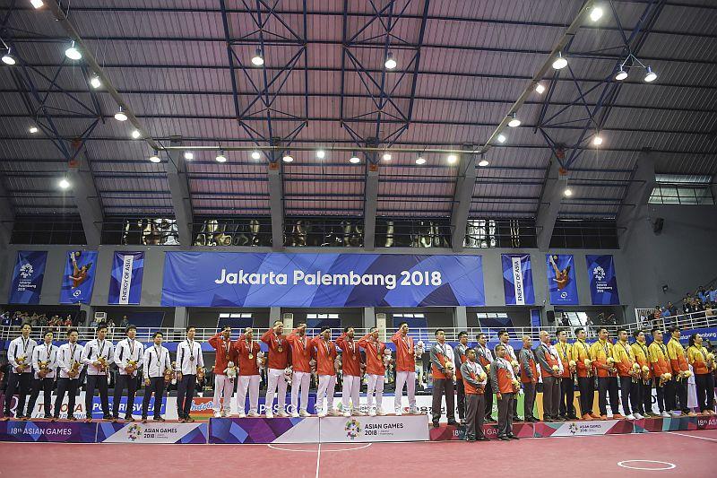 https: img-o.okeinfo.net content 2018 09 05 601 1946363 pdip-sukses-di-asian-games-indonesia-siap-jadi-tuan-rumah-olimpiade-dan-piala-dunia-MqVZwsE2zR.jpg