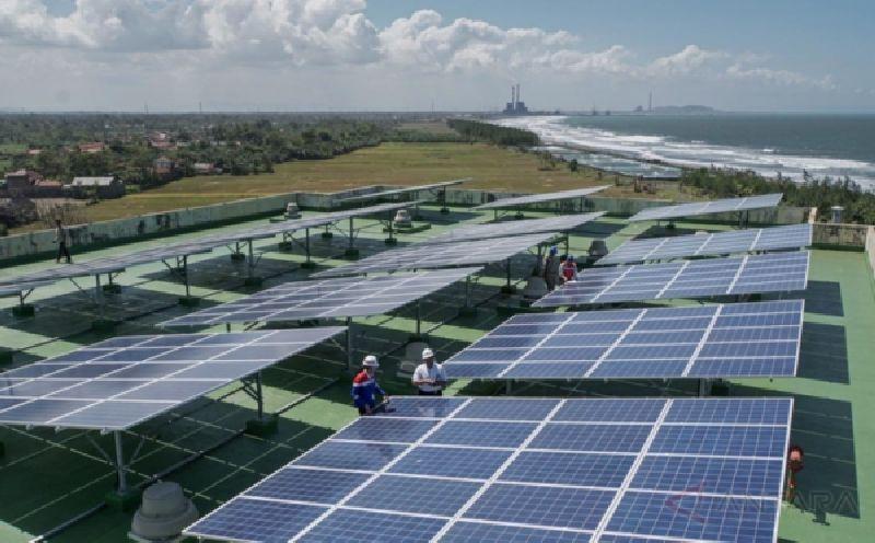 https: img-o.okeinfo.net content 2018 09 06 320 1947127 34-provinsi-sepakat-bangun-pembangkit-energi-terbarukan-sMuiFZiR7C.jpg