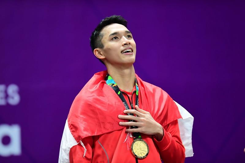 https: img-o.okeinfo.net content 2018 09 07 40 1947524 jojo-gunakan-bonus-asian-games-2018-untuk-bangun-masjid-di-lombok-Xow7T5V2MP.jpg