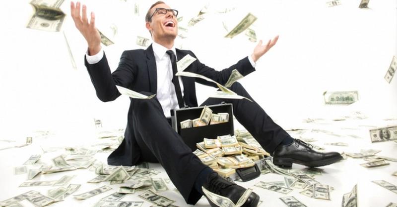 https: img-o.okeinfo.net content 2018 09 09 320 1948147 lika-liku-bisnis-keluarga-cargill-yang-punya-duit-rp616-triliun-hzvPcfEQyn.jpg