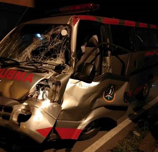 https: img-o.okeinfo.net content 2018 09 09 525 1948118 ambulans-pengantar-korban-bus-maut-cikidang-kecelakaan-9V8LZGD3ne.jpg