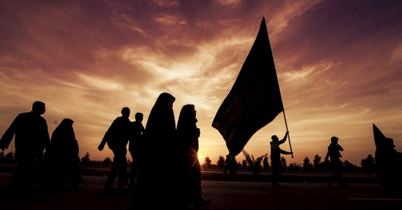 https: img-o.okeinfo.net content 2018 09 10 196 1948506 makna-dan-keutamaan-dari-bulan-muharram-dalam-tanggalan-hijriah-XmqABRa8nF.jpg