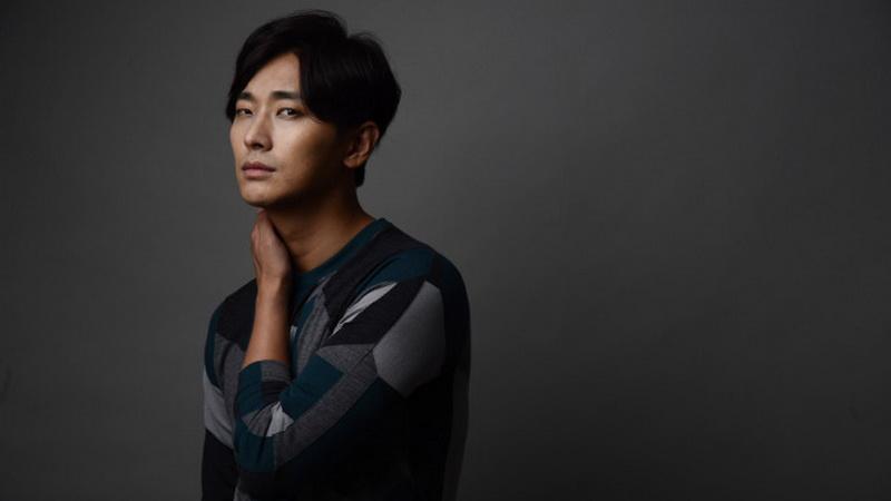 Joo Ji Hoon Siap Main Drama Lagi Setelah Rehat Selama 3 Tahun