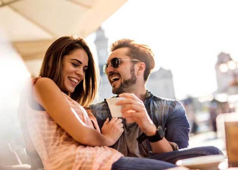 https: img-o.okeinfo.net content 2018 09 11 31 1949141 punya-pacar-berzodiak-ini-bakal-bikin-tertawa-terus-pasangan-anda-termasuk-t9WwCKLVzB.jpg